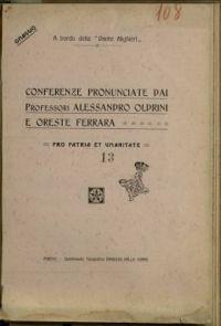 printedbooks/bncr_139207/bncr_139207_001