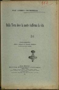 printedbooks/bncr_139211/bncr_139211_001
