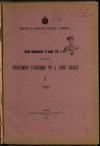 printedbooks/bncr_139215/bncr_139215_001