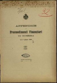 printedbooks/bncr_139219/bncr_139219_001