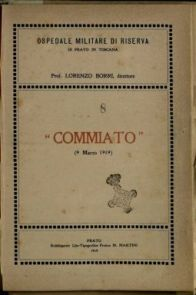 printedbooks/bncr_139249/bncr_139249_001
