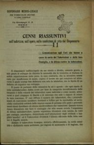 printedbooks/bncr_139252/bncr_139252_001