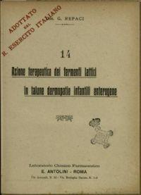 printedbooks/bncr_139255/bncr_139255_001