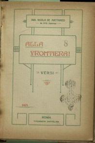 printedbooks/bncr_139396/bncr_139396_001