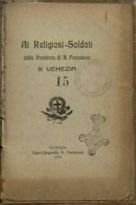 printedbooks/bncr_142309/bncr_142309_001