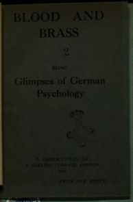 printedbooks/bncr_142512/bncr_142512_001
