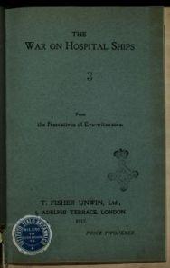 printedbooks/bncr_142515/bncr_142515_001