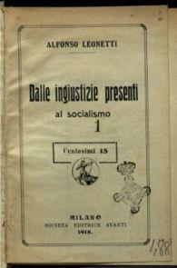 printedbooks/bncr_142520/bncr_142520_001