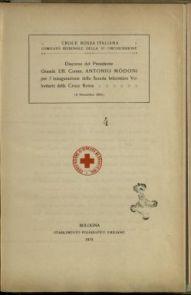 printedbooks/bncr_142617/bncr_142617_001