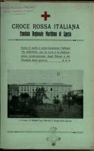printedbooks/bncr_142619/bncr_142619_001