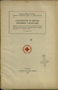 printedbooks/bncr_142622/bncr_142622_001