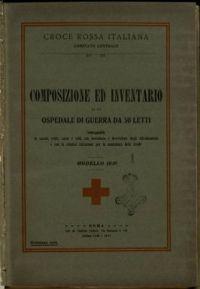 printedbooks/bncr_142623/bncr_142623_001