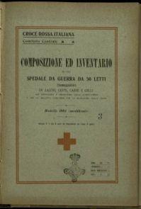 printedbooks/bncr_142625/bncr_142625_001