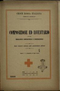 printedbooks/bncr_142626/bncr_142626_001