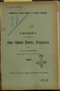 printedbooks/bncr_142641/bncr_142641_001