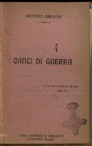 printedbooks/bncr_142653/bncr_142653_001
