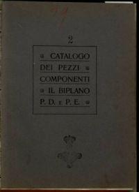 printedbooks/bncr_142693/bncr_142693_001