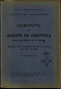printedbooks/bncr_142715/bncr_142715_001