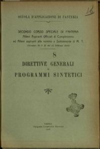 printedbooks/bncr_142717/bncr_142717_001