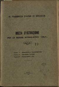 printedbooks/bncr_142719/bncr_142719_001