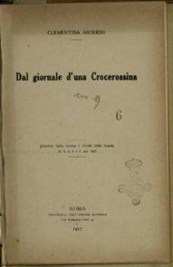 printedbooks/bncr_142863/bncr_142863_001