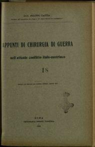 printedbooks/bncr_142879/bncr_142879_001