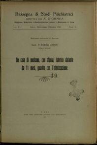 printedbooks/bncr_142880/bncr_142880_001