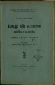 printedbooks/bncr_142886/bncr_142886_001