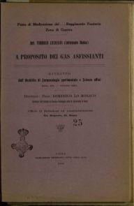 printedbooks/bncr_142893/bncr_142893_001
