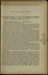printedbooks/bncr_142896/bncr_142896_001