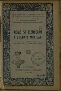 printedbooks/bncr_142904/bncr_142904_001