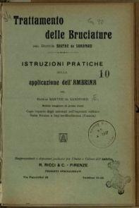 printedbooks/bncr_142916/bncr_142916_001