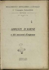 printedbooks/bncr_142922/bncr_142922_001