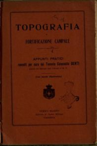 printedbooks/bncr_143012/bncr_143012_001