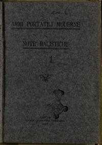 printedbooks/bncr_143013/bncr_143013_001