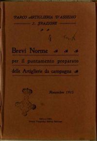 printedbooks/bncr_143014/bncr_143014_001
