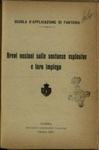 printedbooks/bncr_143024/bncr_143024_001