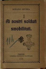 printedbooks/bncr_143175/bncr_143175_001