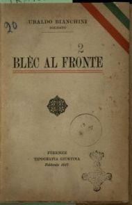 printedbooks/bncr_143199/bncr_143199_001