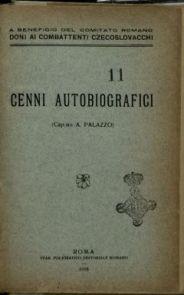 printedbooks/bncr_143201/bncr_143201_001