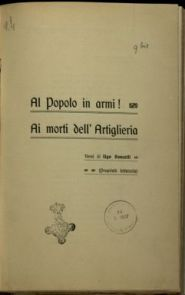 printedbooks/bncr_143261/bncr_143261_001
