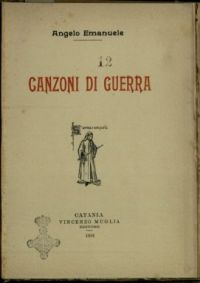 printedbooks/bncr_143270/bncr_143270_001