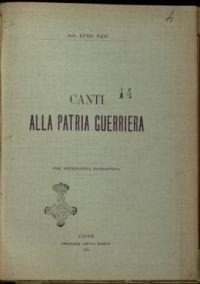 printedbooks/bncr_143272/bncr_143272_001