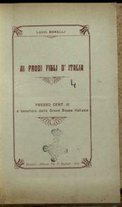 printedbooks/bncr_143276/bncr_143276_001
