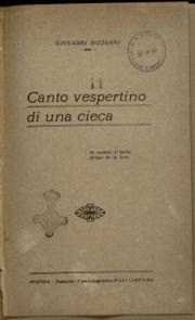 printedbooks/bncr_143295/bncr_143295_001