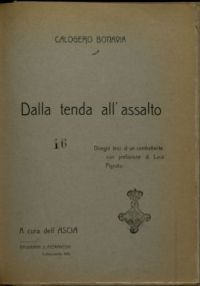 printedbooks/bncr_143297/bncr_143297_001
