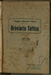 printedbooks/bncr_143368/bncr_143368_001