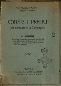 printedbooks/bncr_143369/bncr_143369_001