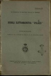 printedbooks/bncr_143373/bncr_143373_001