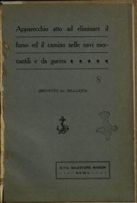 printedbooks/bncr_143375/bncr_143375_001